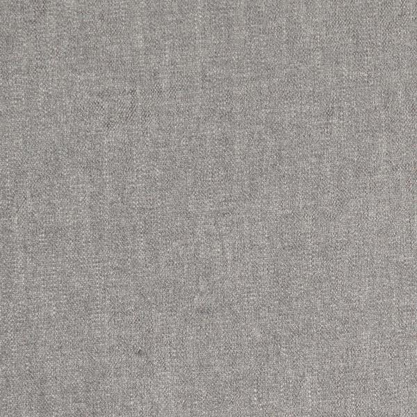 Status Shadow  61% Polyester/ 39% Cotton  Approx.  295cm (railroaded) | Plain  Curtaining & Accessories  Flame Retardant