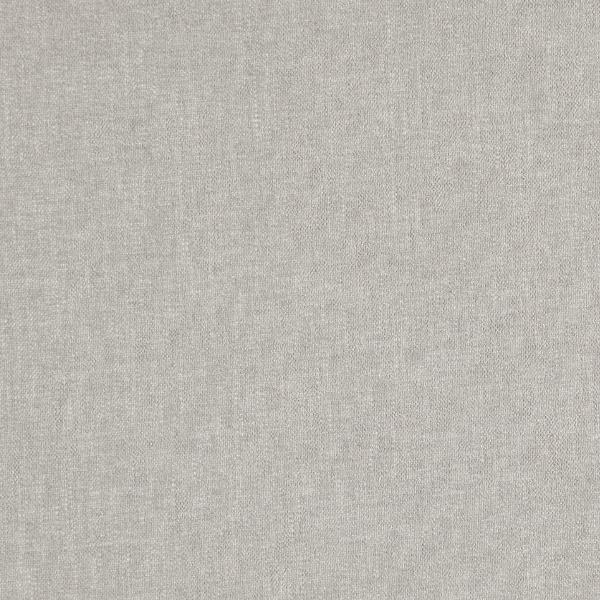 Status Smoke  61% Polyester/ 39% Cotton  Approx.  295cm (railroaded) | Plain  Curtaining & Accessories  Flame Retardant