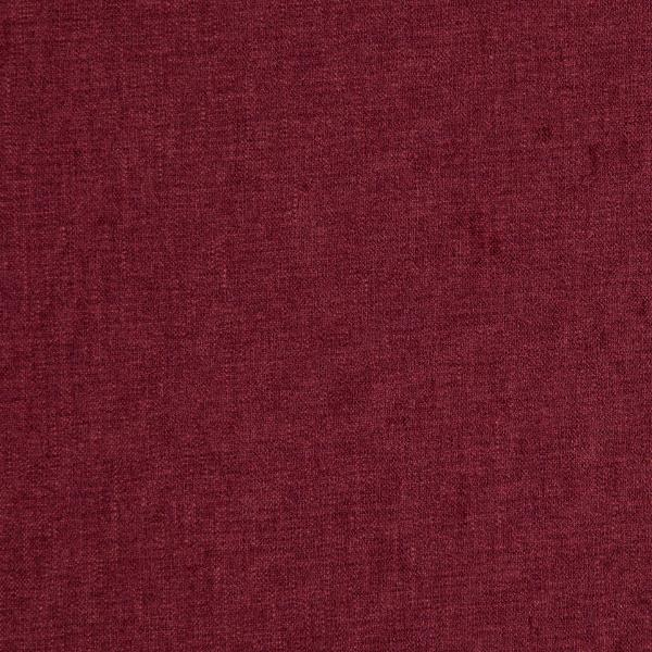 Status Vino  61% Polyester/ 39% Cotton  Approx.  295cm (railroaded) | Plain  Curtaining & Accessories  Flame Retardant