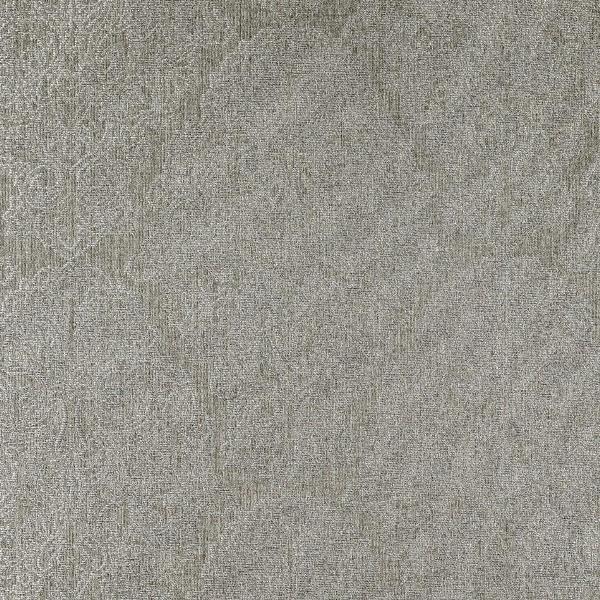Charm Aluminium  100% Polyester  Approx. 138cm | 37.8cm  Curtaining & Accessories  Flame Retardant