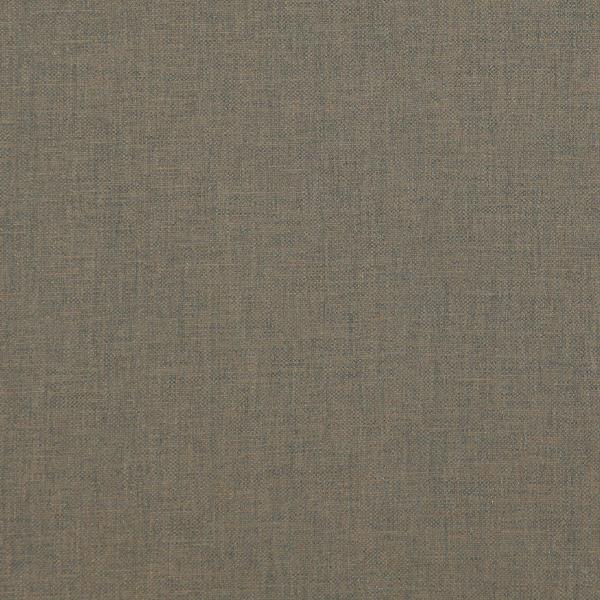 Lamina Bronze  51% Cotton/ 49% Polyester  Approx. 138cm | Plain  Curtaining & Light Upholstery 14,000 Rubs  Flame Retardant