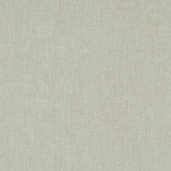 Lamina Champagne  51% Cotton/ 49% Polyester  Approx. 138cm | Plain  Curtaining & Light Upholstery 14,000 Rubs  Flame Retardant