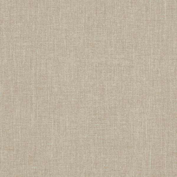 Lamina Desert  51% Cotton/ 49% Polyester  Approx. 138cm | Plain  Curtaining & Light Upholstery 14,000 Rubs  Flame Retardant