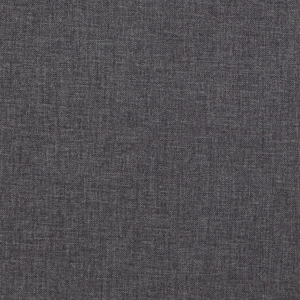 Lamina Eggplant  51% Cotton/ 49% Polyester  Approx. 138cm | Plain  Curtaining & Light Upholstery 14,000 Rubs  Flame Retardant