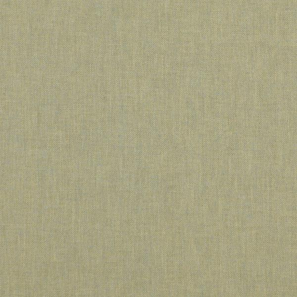 Lamina Leaf  51% Cotton/ 49% Polyester  Approx. 138cm | Plain  Curtaining & Light Upholstery 14,000 Rubs  Flame Retardant