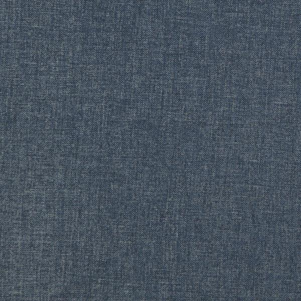 Lamina Marine  51% Cotton/ 49% Polyester  Approx. 138cm | Plain  Curtaining & Light Upholstery 14,000 Rubs  Flame Retardant
