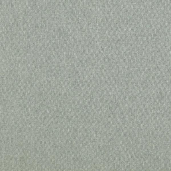 Lamina Mist  51% Cotton/ 49% Polyester  Approx. 138cm | Plain  Curtaining & Light Upholstery 14,000 Rubs  Flame Retardant