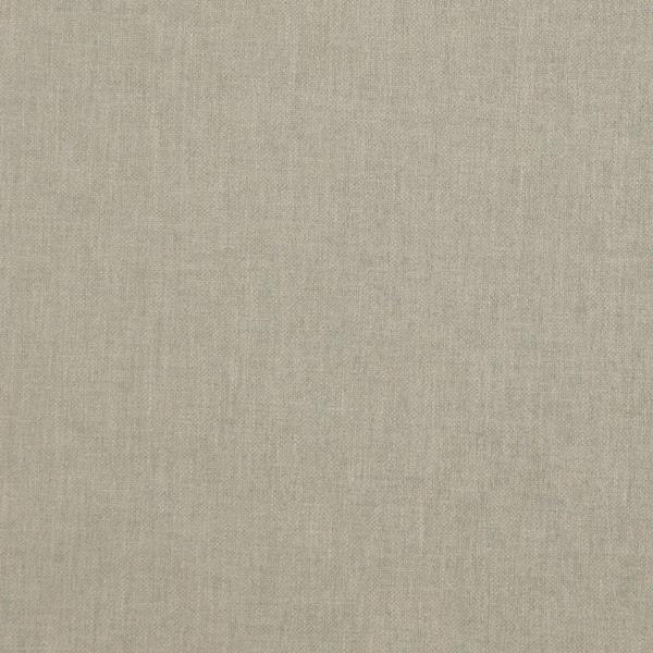 Lamina Mushroom  51% Cotton/ 49% Polyester  Approx. 138cm | Plain  Curtaining & Light Upholstery 14,000 Rubs  Flame Retardant
