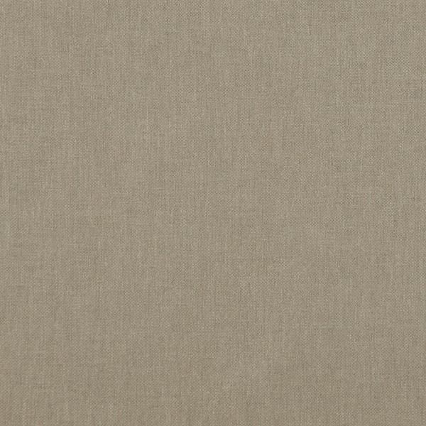 Lamina Plaza  51% Cotton/ 49% Polyester  Approx. 138cm | Plain  Curtaining & Light Upholstery 14,000 Rubs  Flame Retardant