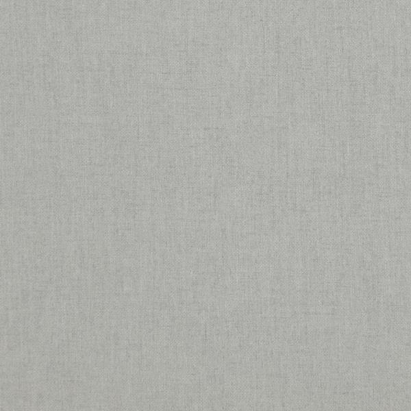 Lamina Silver  51% Cotton/ 49% Polyester  Approx. 138cm | Plain  Curtaining & Light Upholstery 14,000 Rubs  Flame Retardant