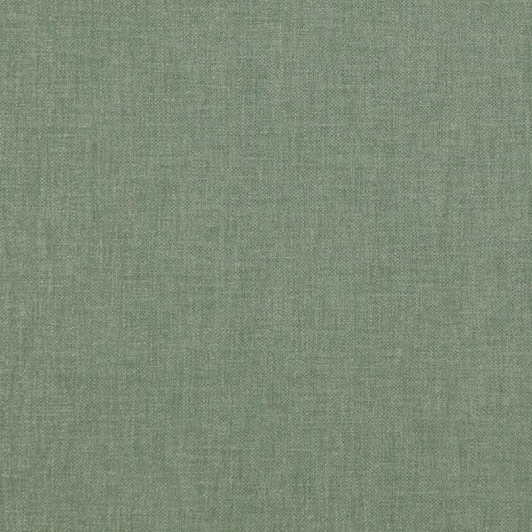 Lamina Spa  51% Cotton/ 49% Polyester  Approx. 138cm | Plain  Curtaining & Light Upholstery 14,000 Rubs  Flame Retardant
