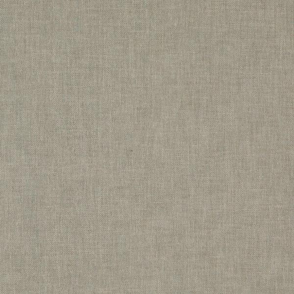 Lamina Waffle  51% Cotton/ 49% Polyester  Approx. 138cm | Plain  Curtaining & Light Upholstery 14,000 Rubs  Flame Retardant