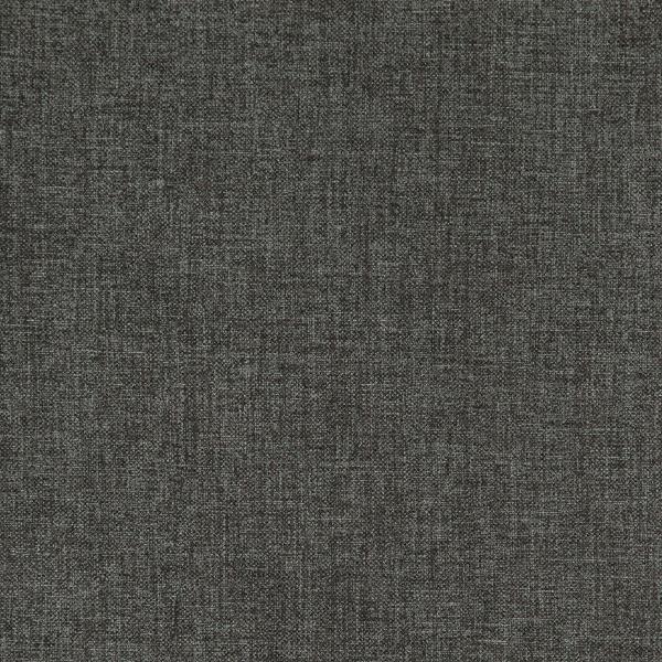 Lamina Zinc  51% Cotton/ 49% Polyester  Approx. 138cm | Plain  Curtaining & Light Upholstery 14,000 Rubs  Flame Retardant