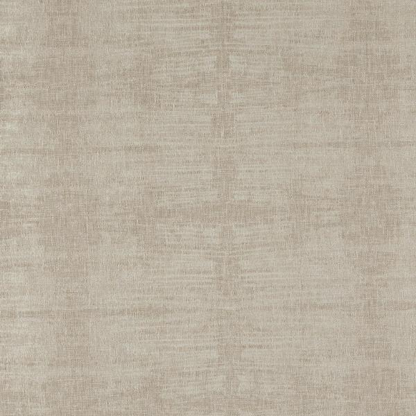 Tinsel Linen  46% Polyester/ 33% Cotton/ 21% Viscose  Approx. 138cm | 36.4cm  Curtaining & Accessories  Flame Retardant
