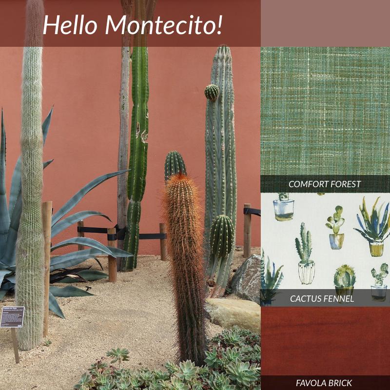 Hello Montecito.png