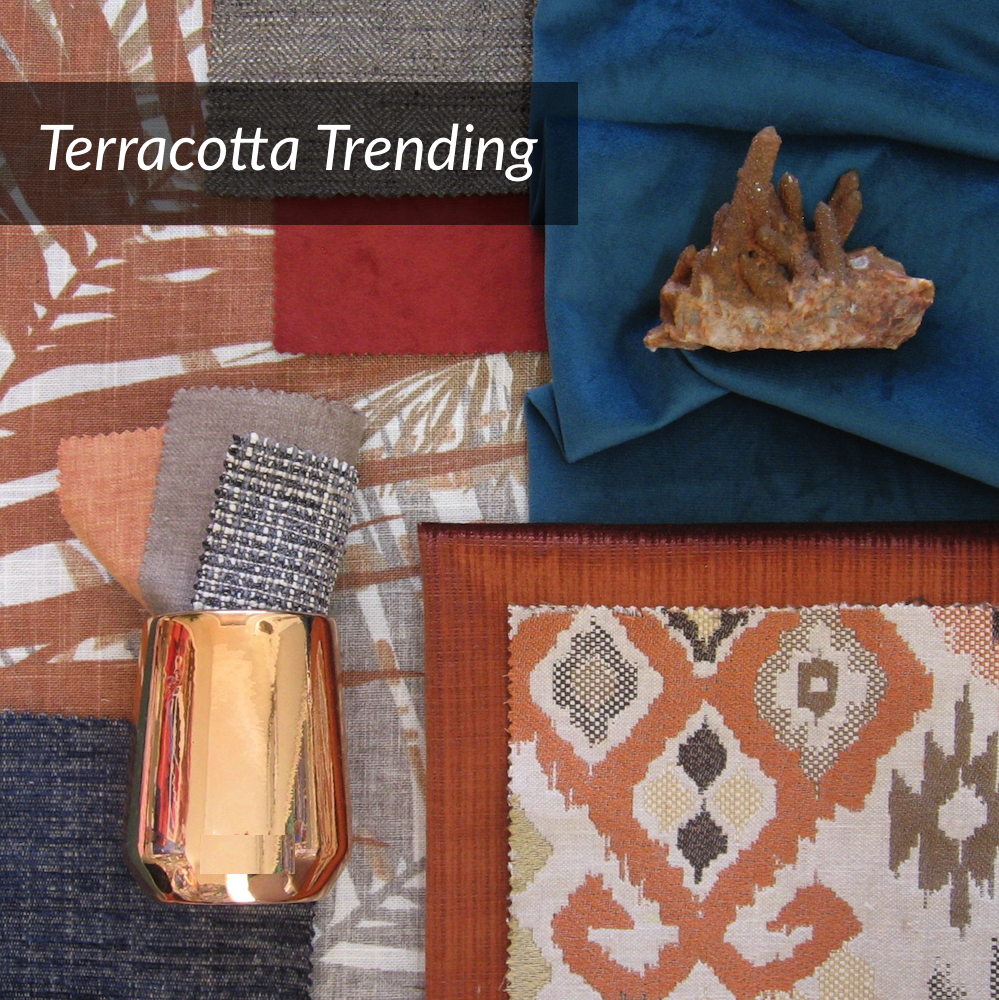 Terracotta Trending.png