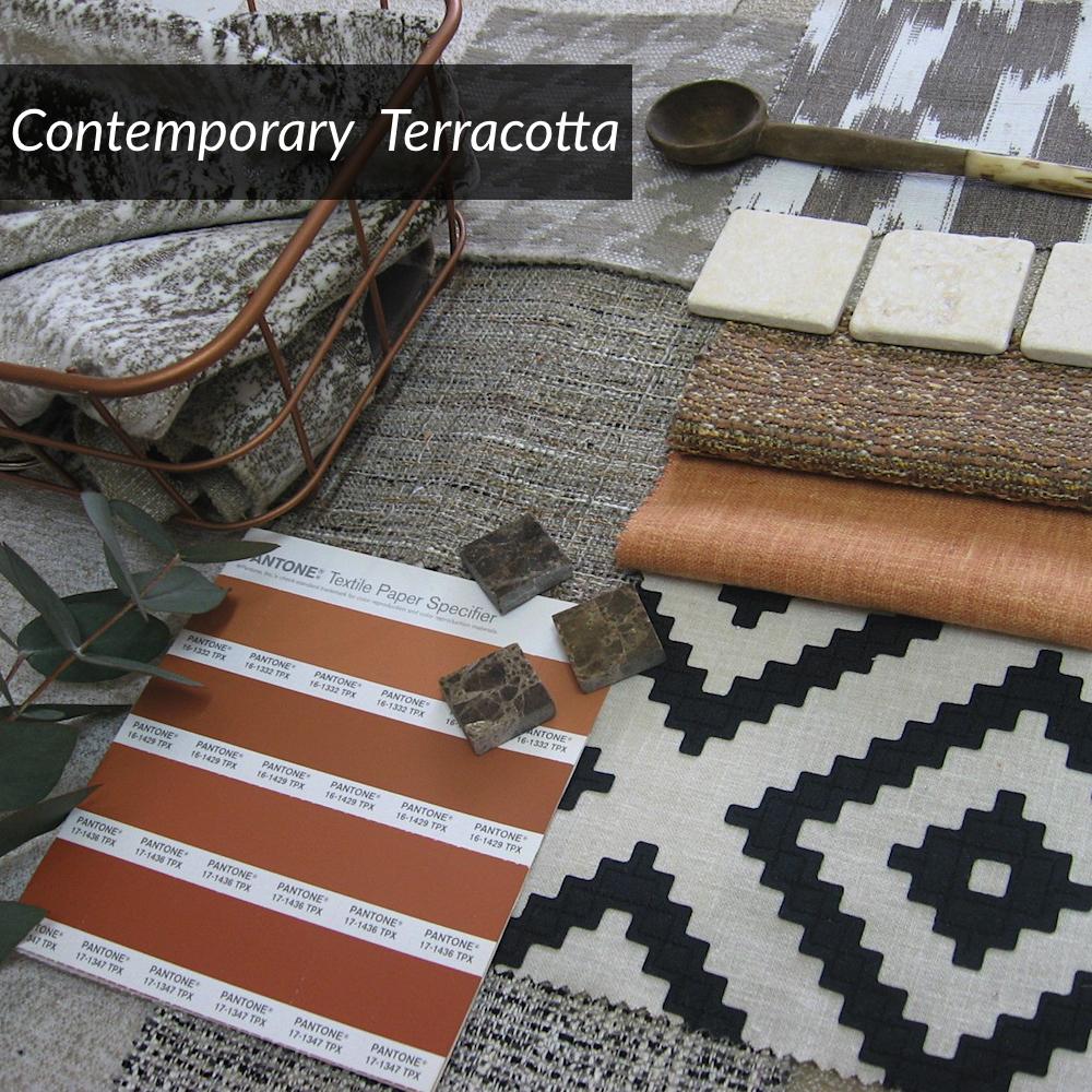Contemporary Terracotta.jpg