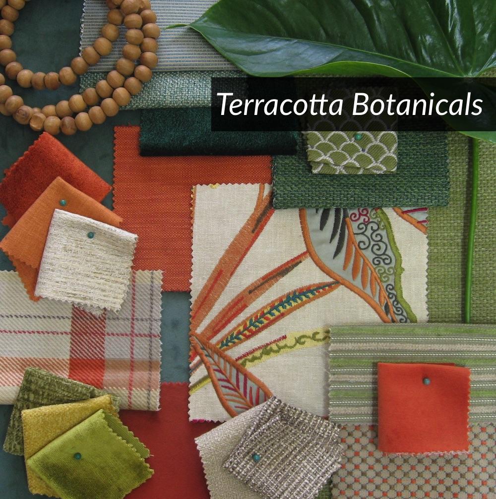Terracotta Botanicals.jpg
