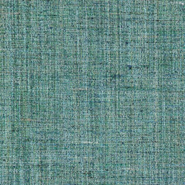 Agent Emerald  100% Polyester  Approx. 138cm | Plain  Curtaining & Accessories