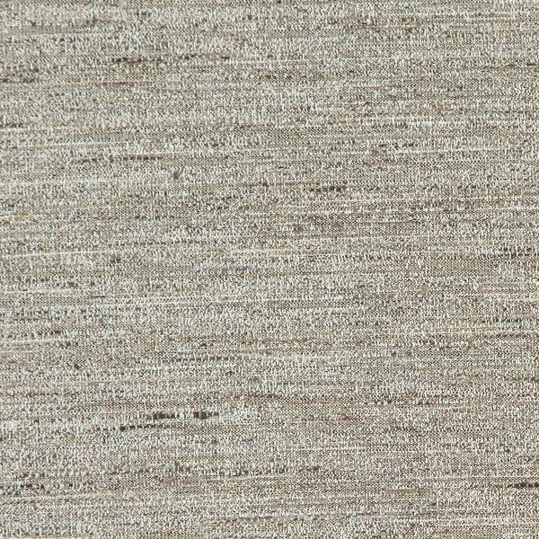Agent Fossil  100% Polyester  Approx. 138cm | Plain  Curtaining & Accessories