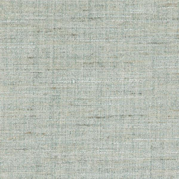 Agent Mineral  100% Polyester  Approx. 138cm | Plain  Curtaining & Accessories