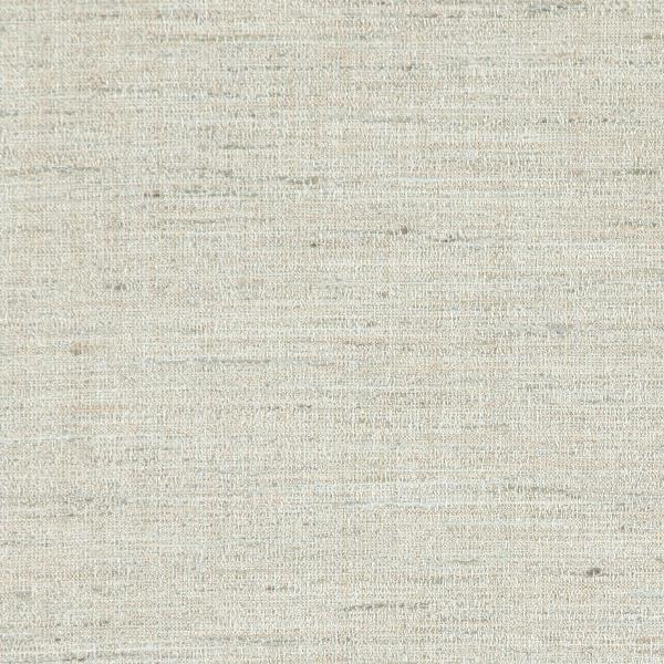 Agent Papyrus  100% Polyester  Approx. 138cm | Plain  Curtaining & Accessories
