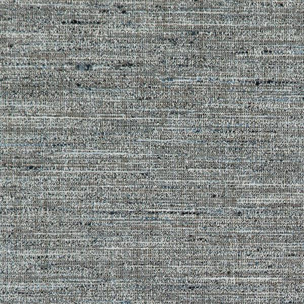 Agent Zinc  100% Polyester  Approx. 138cm | Plain  Curtaining & Accessories