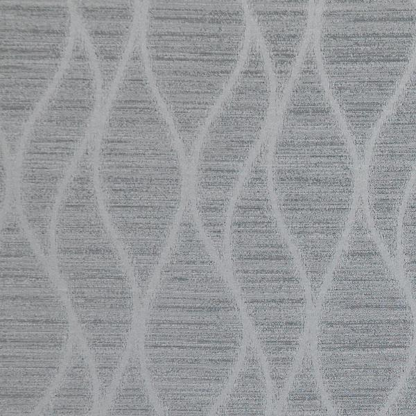 Influence Platinum  100% Polyester  Approx. 138cm | 14cm  Curtaining & Accessories