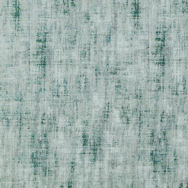 Nominee Emerald  100% Polyester  Approx. 138cm | 39cm  Curtaining & Accessories
