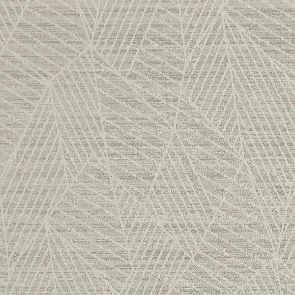 Reverence Stucco  100% Polyester  Approx. 138cm | 27cm  Curtaining & Accessories