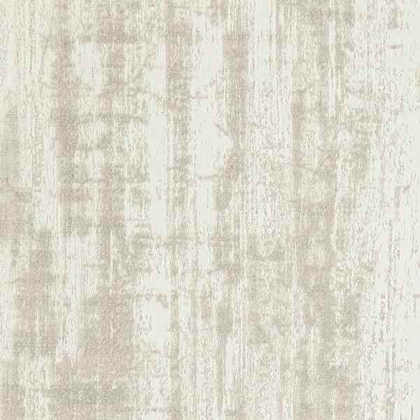 Sequence Papyrus  100% Polyester  Approx. 141cm | 27cm  Curtaining & Accessories