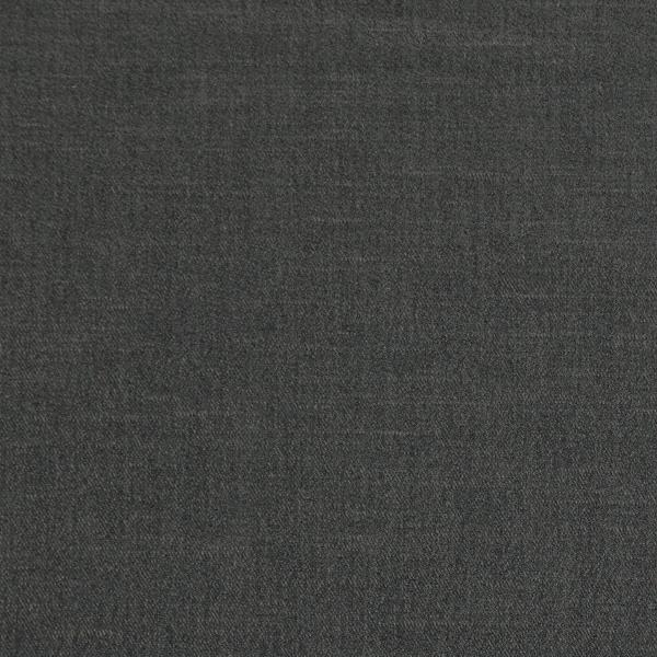 Maldives Ebony  68% Polyester/ 32& Cotton  Approx. 138cm | Plain  Dual Purpose 70,000 Rubs  Flame Retardant | FibreGuard | Oeko-tex