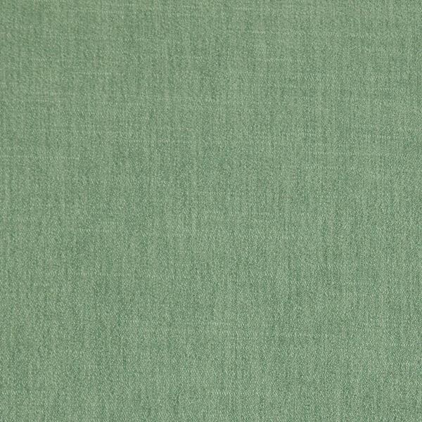 Maldives Basil  68% Polyester/ 32& Cotton  Approx. 138cm | Plain  Dual Purpose 70,000 Rubs  Flame Retardant | FibreGuard | Oeko-tex
