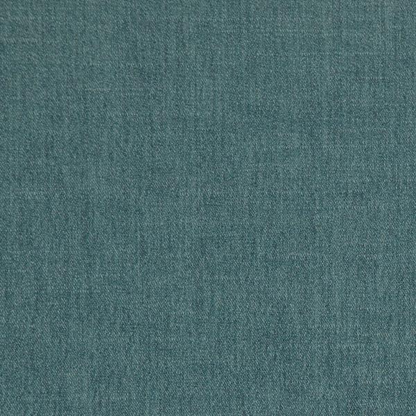 Maldives Beetle  68% Polyester/ 32& Cotton  Approx. 138cm | Plain  Dual Purpose 70,000 Rubs  Flame Retardant | FibreGuard | Oeko-tex
