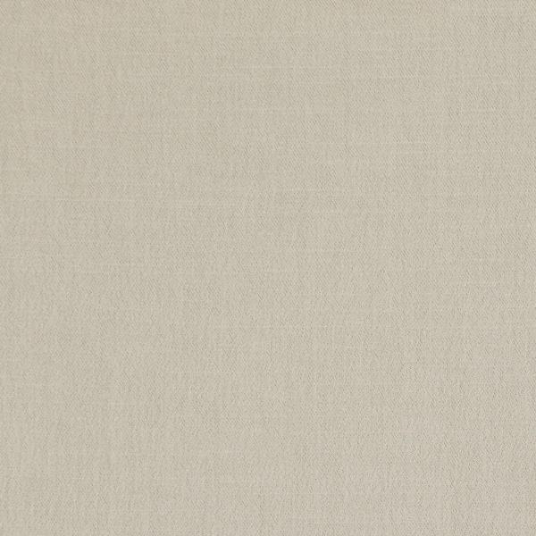Maldives Rattan  68% Polyester/ 32& Cotton  Approx. 138cm | Plain  Dual Purpose 70,000 Rubs  Flame Retardant | FibreGuard | Oeko-tex