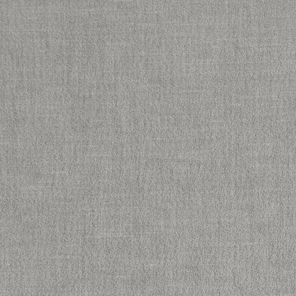 Maldives Silver  68% Polyester/ 32& Cotton  Approx. 138cm | Plain  Dual Purpose 70,000 Rubs  Flame Retardant | FibreGuard | Oeko-tex