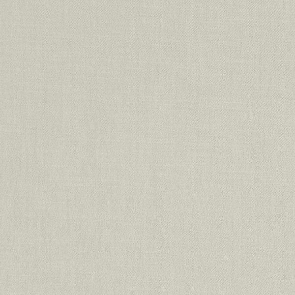 Maldives Straw  68% Polyester/ 32& Cotton  Approx. 138cm | Plain  Dual Purpose 70,000 Rubs  Flame Retardant | FibreGuard | Oeko-tex