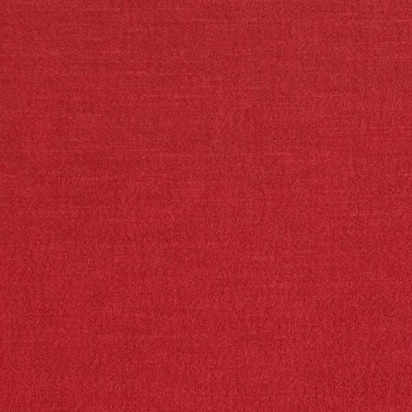 Maldives Vino  68% Polyester/ 32& Cotton  Approx. 138cm | Plain  Dual Purpose 70,000 Rubs  Flame Retardant | FibreGuard | Oeko-tex