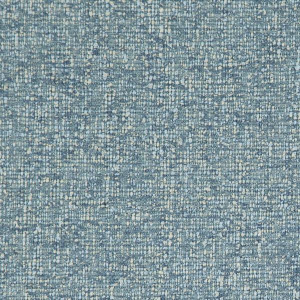 Omni Captain  100% Polyester  Approx. 145cm | Plain  Upholstery 100,000 Rubs  Flame Retardant | FibreGuard | Oeko-tex