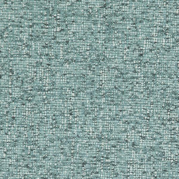 Omni Emerald  100% Polyester  Approx. 145cm | Plain  Upholstery 100,000 Rubs  Flame Retardant | FibreGuard | Oeko-tex