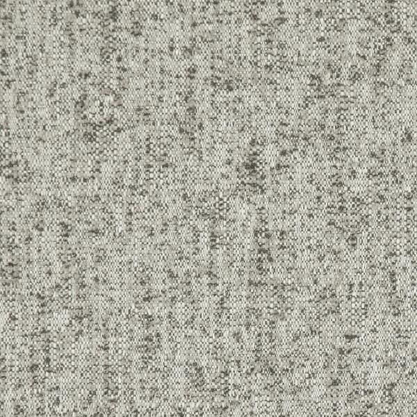 Omni Fossil  100% Polyester  Approx. 145cm | Plain  Upholstery 100,000 Rubs  Flame Retardant | FibreGuard | Oeko-tex