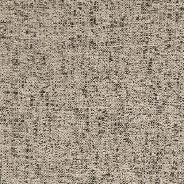 Omni Fungi  100% Polyester  Approx. 145cm | Plain  Upholstery 100,000 Rubs  Flame Retardant | FibreGuard | Oeko-tex