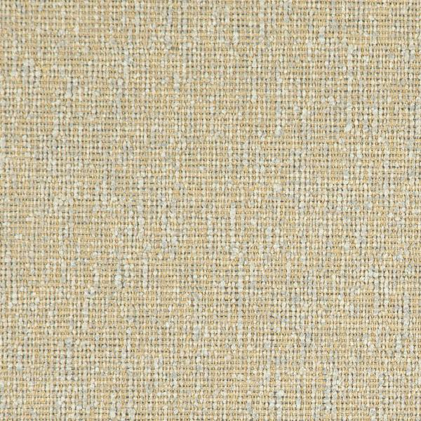 Omni Harvest  100% Polyester  Approx. 145cm | Plain  Upholstery 100,000 Rubs  Flame Retardant | FibreGuard | Oeko-tex