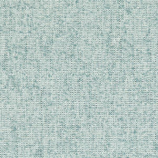 Omni Mineral  100% Polyester  Approx. 145cm | Plain  Upholstery 100,000 Rubs  Flame Retardant | FibreGuard | Oeko-tex