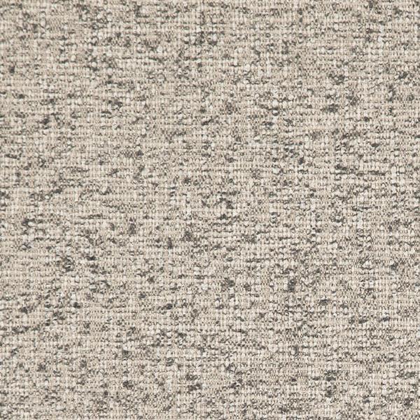 Omni Raffia  100% Polyester  Approx. 145cm | Plain  Upholstery 100,000 Rubs  Flame Retardant | FibreGuard | Oeko-tex