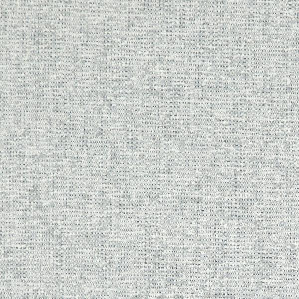 Omni Shale  100% Polyester  Approx. 145cm | Plain  Upholstery 100,000 Rubs  Flame Retardant | FibreGuard | Oeko-tex