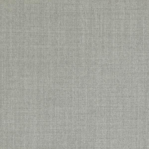 Smart Shadow  100% Polyester  Approx. 142cm | Plain  Upholstery 100, 000 Rubs  Flame Retardant | FibreGuard | Oeko-tex