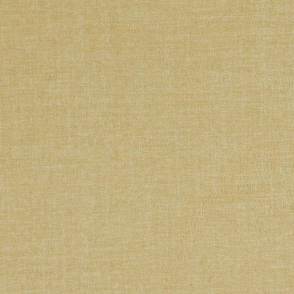 Smart Wheat  100% Polyester  Approx. 142cm | Plain  Upholstery 100, 000 Rubs  Flame Retardant | FibreGuard | Oeko-tex