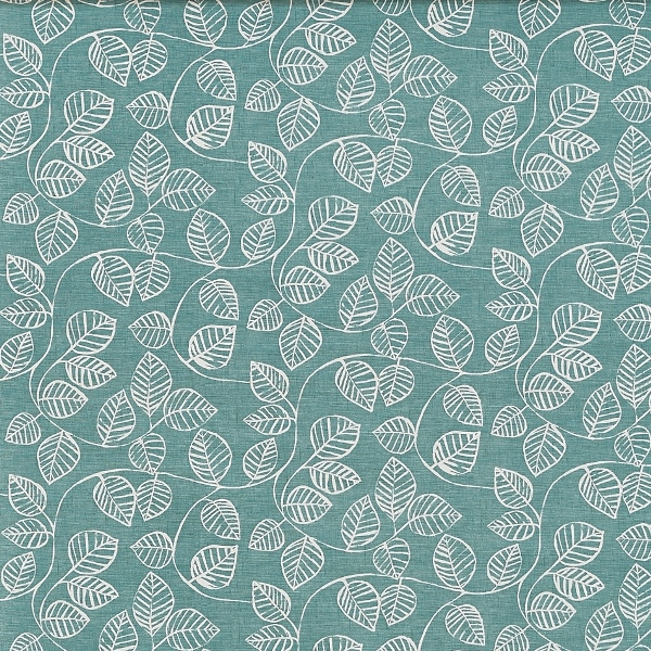 Caracus South Pacific  100% Cotton  Approx. 137cm | 32cm  Curtaining
