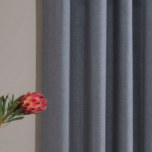Ready Made Collection - PREMIUM STYLE CURTAINS